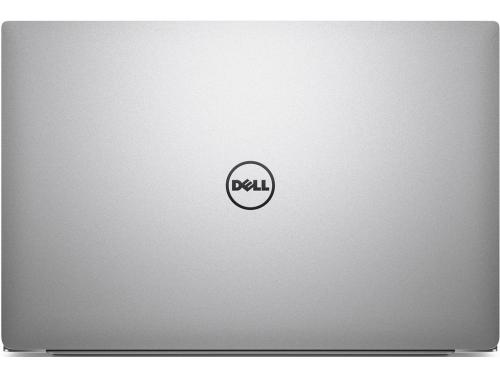 Ноутбук Dell Precision 5510-9594, , вид 4
