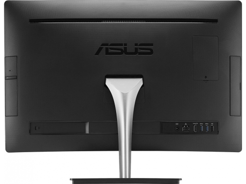 �������� ASUS Vivo AIO V220ICUK-BC009X , ��� 4