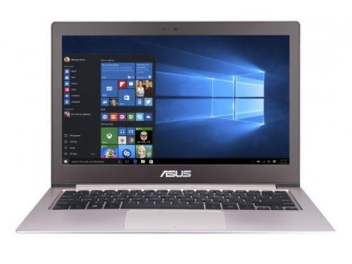 ������� ASUS Zenbook Pro UX303UB , ��� 1