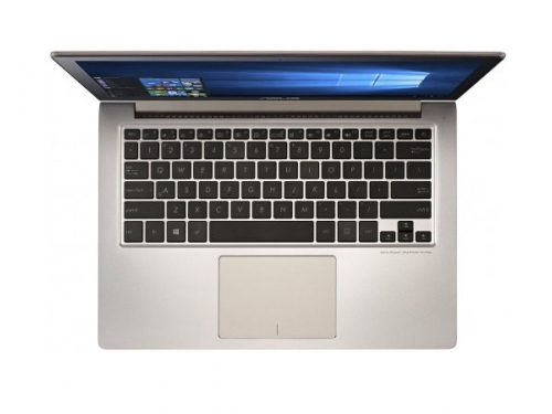 ������� ASUS Zenbook Pro UX303UB , ��� 3