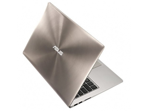 ������� ASUS Zenbook Pro UX303UB , ��� 4