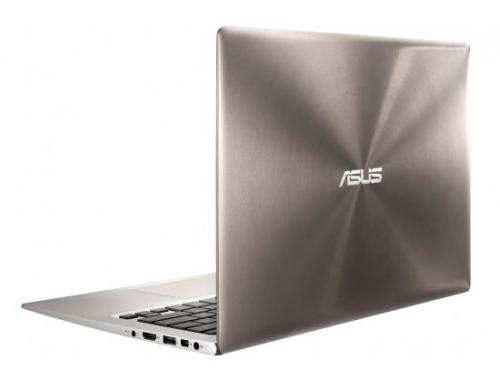������� ASUS Zenbook Pro UX303UB , ��� 5