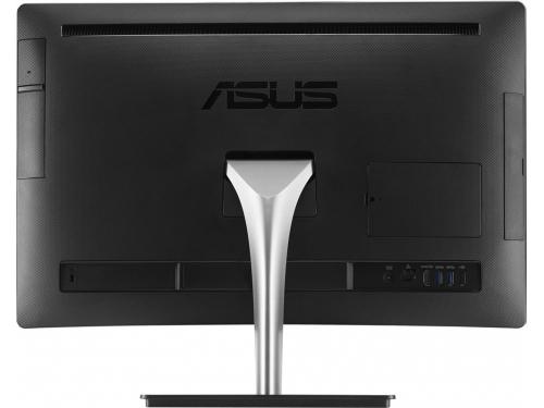 Моноблок Asus Vivo AIO V200IBUK-BC020X , вид 2