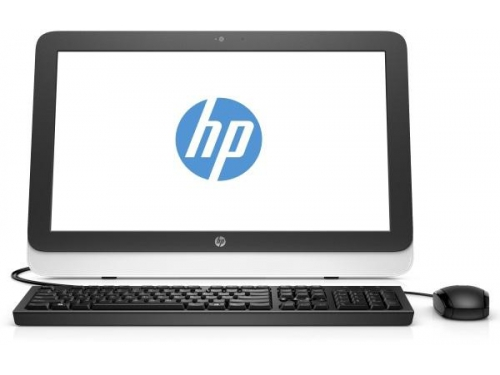 �������� HP 22-3201ur , ��� 1