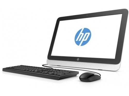 �������� HP 22-3201ur , ��� 2