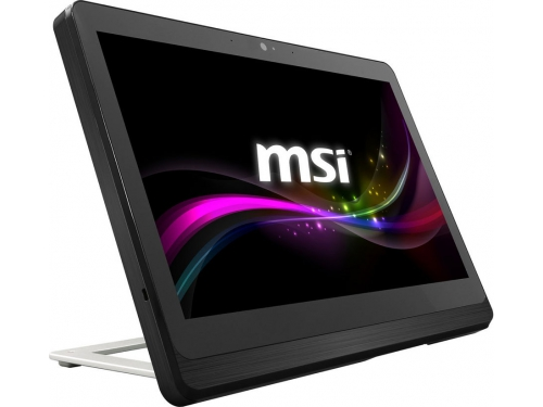 �������� MSI AP16 Flex-016RU , ��� 2
