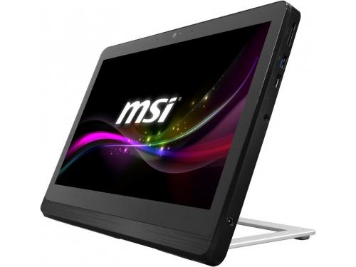 �������� MSI AP16 Flex-016RU , ��� 4