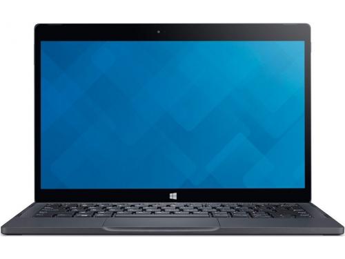 Ноутбук Dell XPS 12 9250-2297, , вид 1