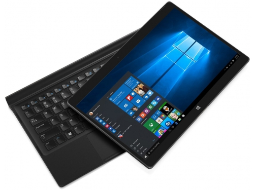 Ноутбук Dell XPS 12 9250-2297, , вид 3