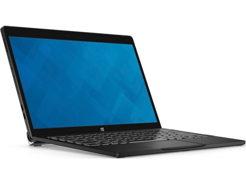 ������� Dell XPS 12 9250-2297, , ��� 3