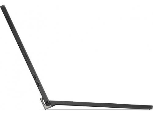 Ноутбук Dell XPS 12 9250-2297, , вид 5