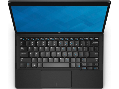 ������� Dell XPS 12 9250-2297, , ��� 5