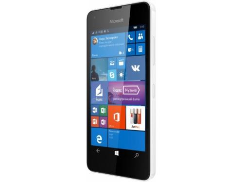 �������� Microsoft Lumia 550, �����, ��� 2