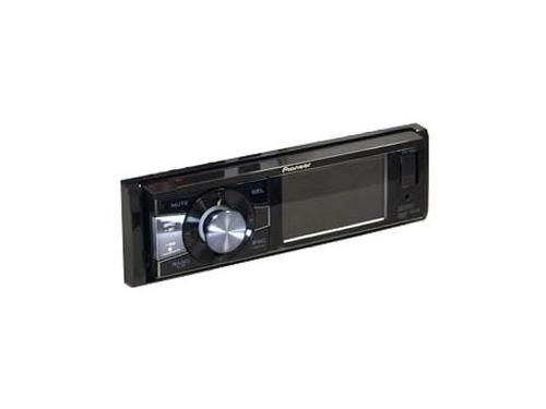 Автомагнитола Pioneer DVH-780AV черная, вид 2