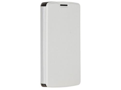 ����� ��� ��������� SkinBOX Lux Lenovo A2010 �����, ��� 2