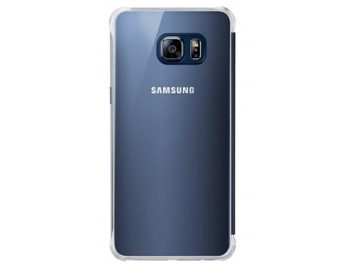 ����� ��� ��������� Samsung ��� Samsung Galaxy S6 Edge Plus Clear View Cover G928, ���� �����, ��� 1