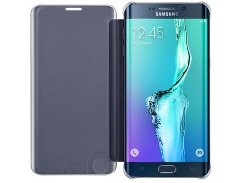 ����� ��� ��������� Samsung ��� Samsung Galaxy S6 Edge Plus Clear View Cover G928, ���� �����, ��� 2