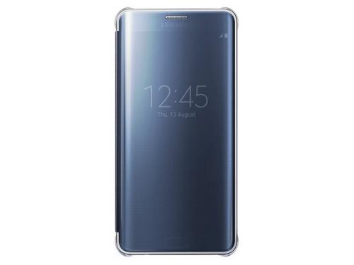 ����� ��� ��������� Samsung ��� Samsung Galaxy S6 Edge Plus Clear View Cover G928, ���� �����, ��� 3