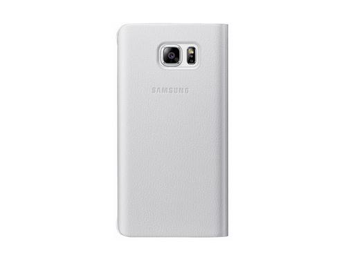 ����� ��� ��������� Samsung ��� Samsung Galaxy Note 5 S View �����, ��� 2