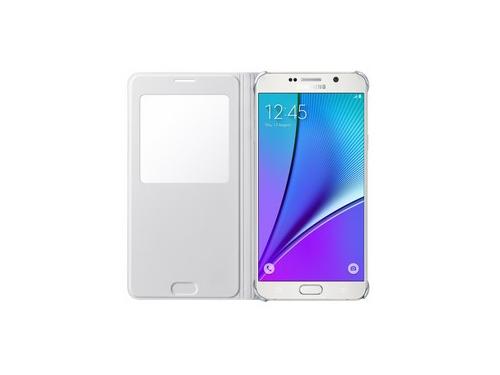 ����� ��� ��������� Samsung ��� Samsung Galaxy Note 5 S View �����, ��� 4