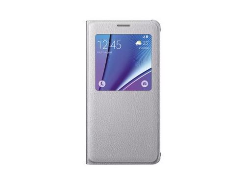 ����� ��� ��������� Samsung ��� Samsung Galaxy Note 5 S View �����������, ��� 1