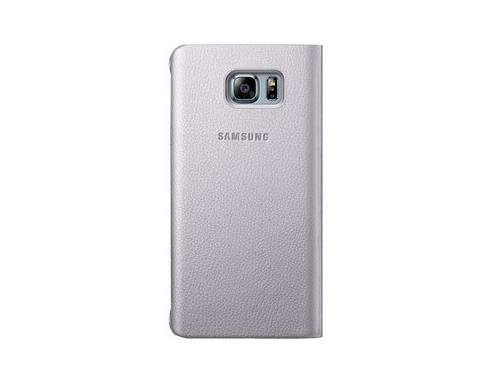 ����� ��� ��������� Samsung ��� Samsung Galaxy Note 5 S View �����������, ��� 2