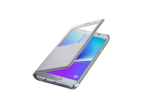 ����� ��� ��������� Samsung ��� Samsung Galaxy Note 5 S View �����������, ��� 3