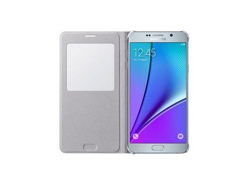 ����� ��� ��������� Samsung ��� Samsung Galaxy Note 5 S View �����������, ��� 4