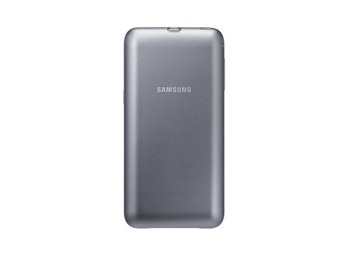 �����-����������� Samsung ��� Samsung Galaxy S6 Edge Plus EP-TG928 �����������, ��� 1