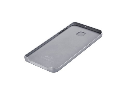 �����-����������� Samsung ��� Samsung Galaxy S6 Edge Plus EP-TG928 �����������, ��� 2