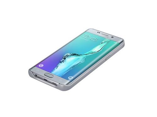 �����-����������� Samsung ��� Samsung Galaxy S6 Edge Plus EP-TG928 �����������, ��� 3