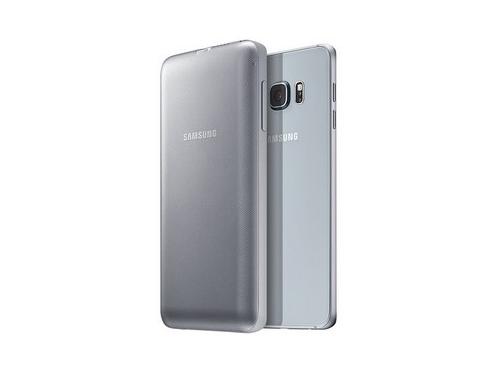 �����-����������� Samsung ��� Samsung Galaxy S6 Edge Plus EP-TG928 �����������, ��� 4