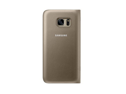 ����� ��� ��������� Samsung ��� Samsung Galaxy S7 LED View Cover ����������, ��� 2