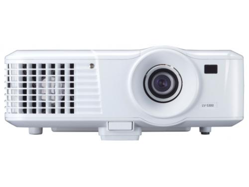 ������������� Canon LV-S300, �����������, ��� 1