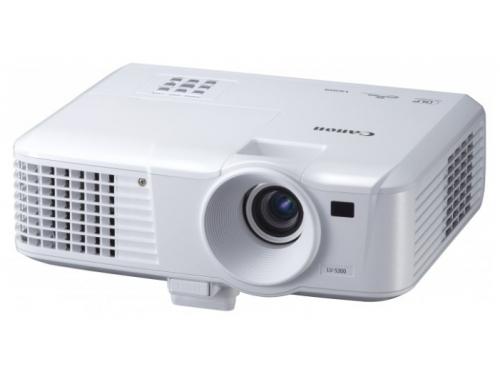 ������������� Canon LV-S300, �����������, ��� 2