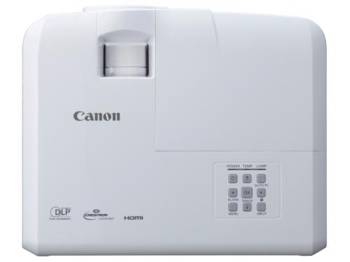 ������������� Canon LV-S300, �����������, ��� 3
