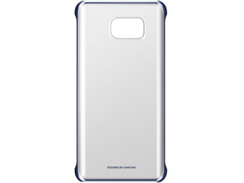 ����� ��� ��������� Samsung ��� Samsung Galaxy Note 5 �lCover ������/����������, ��� 1
