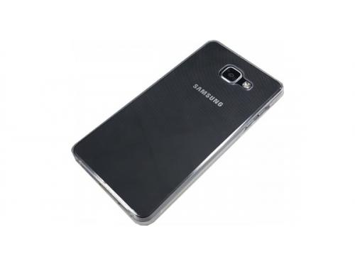 ����� ��� ��������� Samsung ��� Samsung Galaxy A7 (2016) Slim Cover ����������, ��� 2