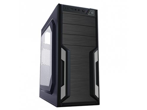 Системный блок CompYou Home PC H577 (CY.600122.H577), вид 2