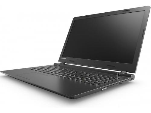 Ноутбук Lenovo B50 10 , вид 5