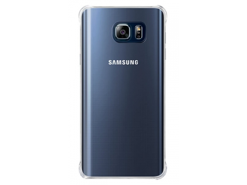 ����� ��� ��������� Samsung ��� Samsung Galaxy Note 5 Glossy Cover �����-�����/����������, ��� 2