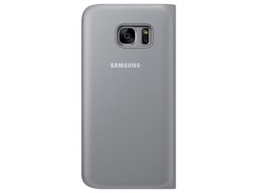 ����� ��� ��������� Samsung ��� Samsung Galaxy S7 S View Cover �����������, ��� 3