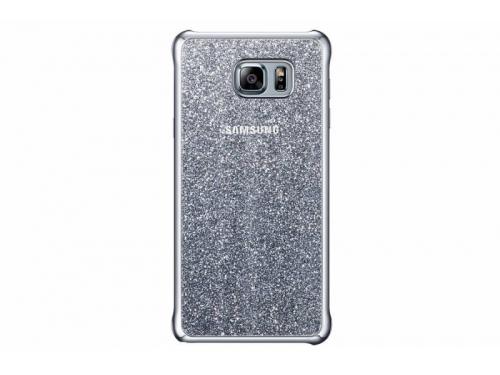 ����� ��� ��������� Samsung ��� Samsung Galaxy Note 5 Glitter Cover, �����������, ��� 1