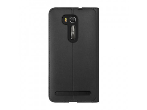Чехол для смартфона Asus для Asus ZenFone Go ZB551KL View Flip Cover черный, вид 3