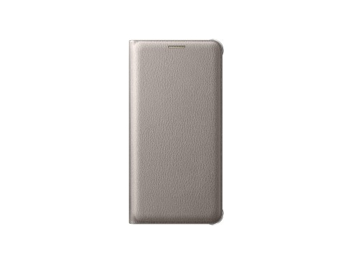 ����� ��� ��������� Samsung ��� Samsung Galaxy A7 (2016) Flip Wallet ����������, ��� 2