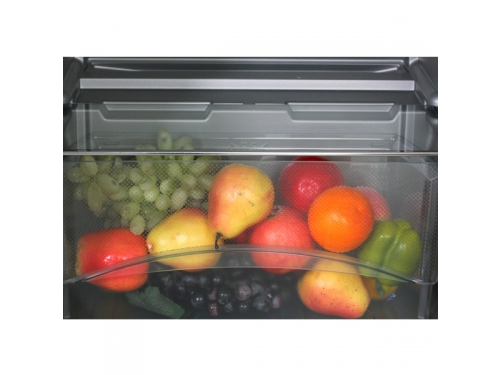 Холодильник Liebherr CTPsl 2541-20, серебристый, вид 10