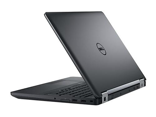Ноутбук Dell Precision 3510 , вид 6