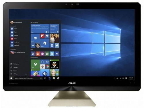 Моноблок Asus Zen Pro Z240ICGK-GC080X , вид 2