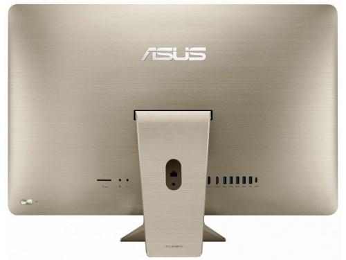 Моноблок Asus Zen Pro Z240ICGK-GC080X , вид 5
