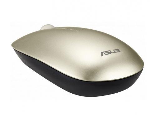 Моноблок Asus Zen Pro Z240ICGK-GC080X , вид 7